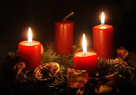 Wünsche einen Stressfreien Advent-Sonntag!
