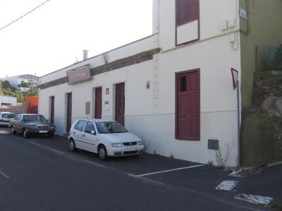 Tenerife Nord 020