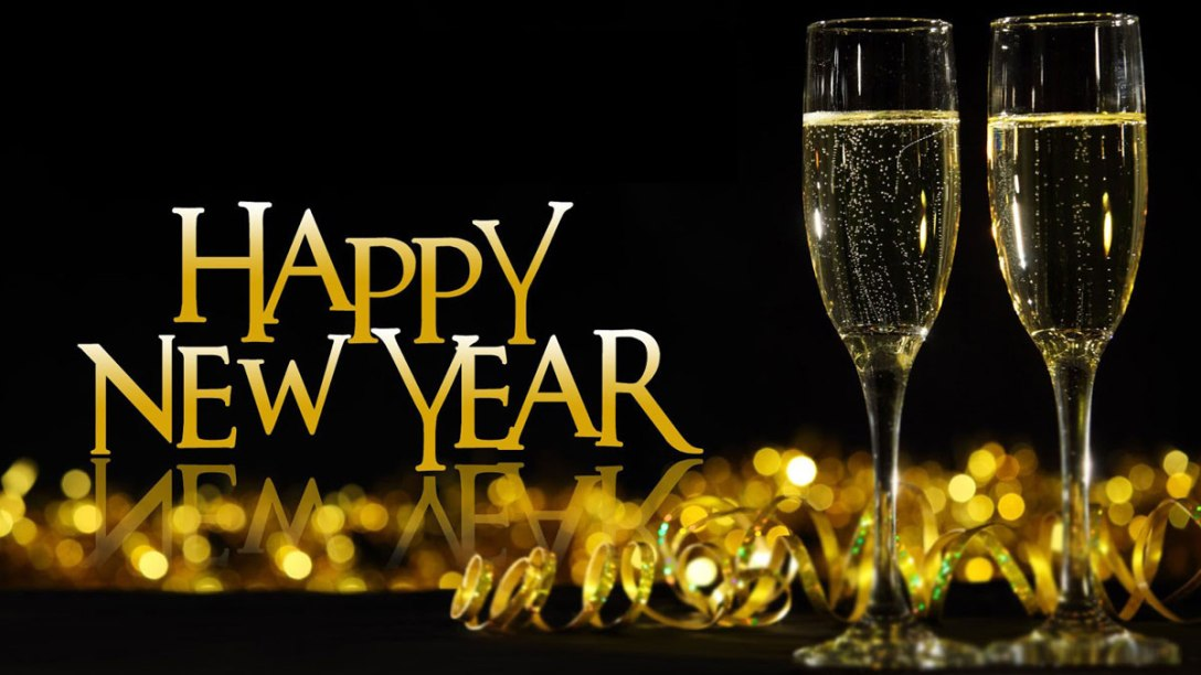 Happy-New-Year-2016-Images-Download