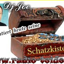NEUES INTERNET RADIO VON TENERIFFA