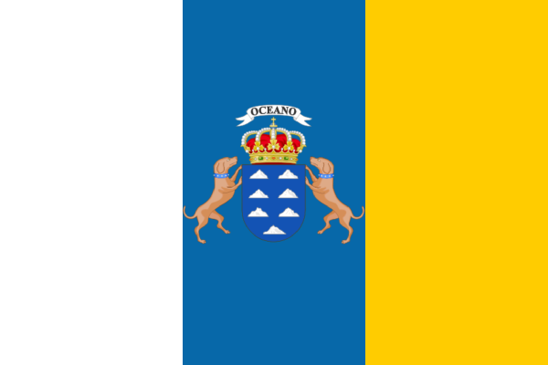 Flag_of_the_Canary_Islands.svg