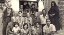 Wie die Türken nach Deutschland kamen und anschließend die Deutsche Mark in die Türkei