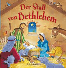 Eine Moderne Weihnacht Geschichte….