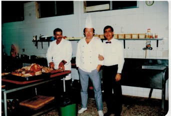 Scan_20200229 (24)