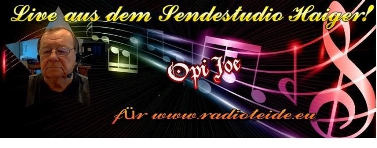 www.radioteide.eu